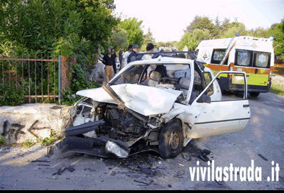 Incidente_CastellanaG._p2