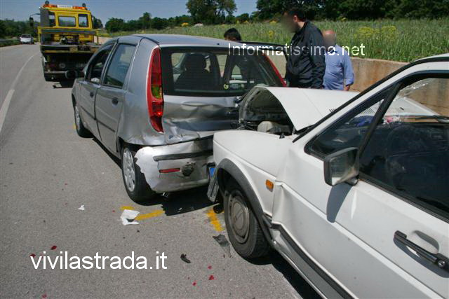 Incidente_Castellana_-_Alberobello_4