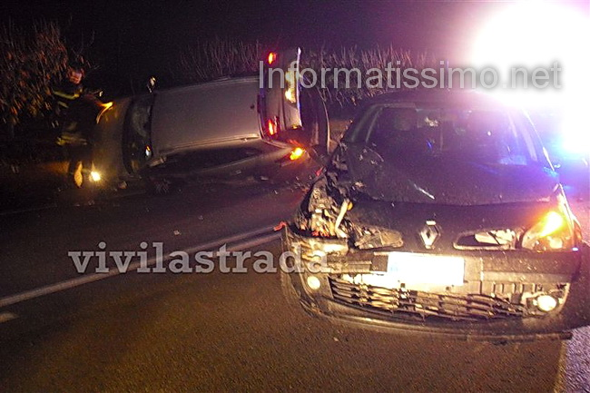 Incidente_Conversano_Castellana_2