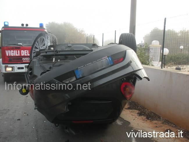 Incidente_Cozzana