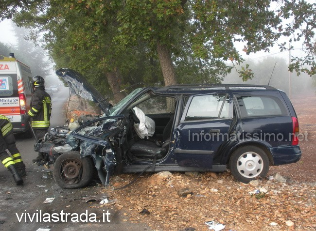 Incidente_Cozzana2