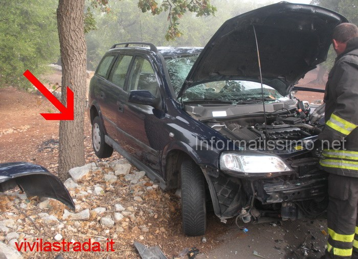 Incidente_Cozzana3