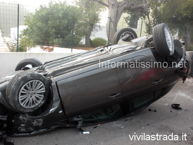 Incidente_Cozzana4