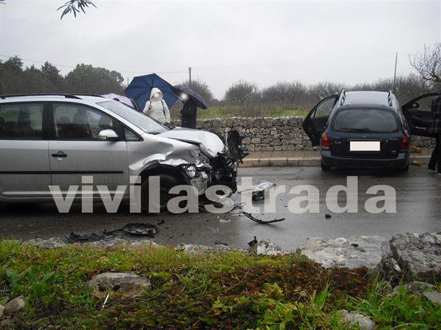 Incidente_Grotte_di_Castellana_2