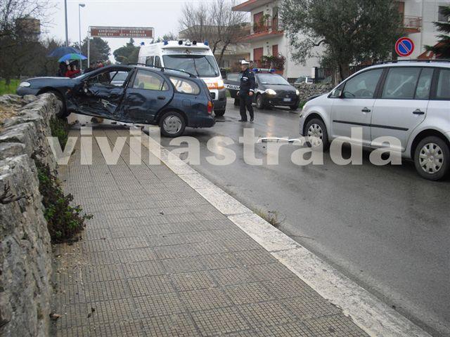 Incidente_Grotte_di_Castellana_3