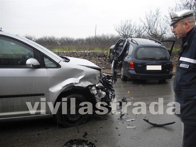Incidente_Grotte_di_Castellana_4