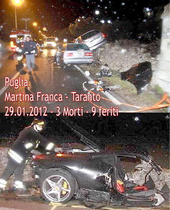 Incidente_Martina_Franca_3_morti