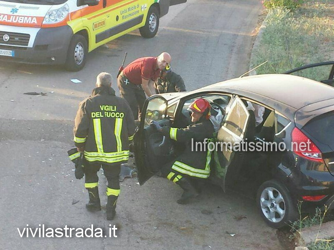 Incidente_Monopoli_conplanare3
