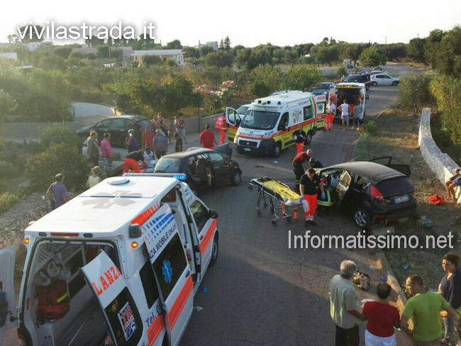 Incidente_Monopoli_conplanare4