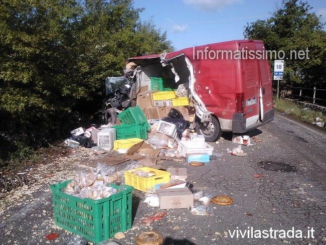 Incidente_Noci_-_Alberobello