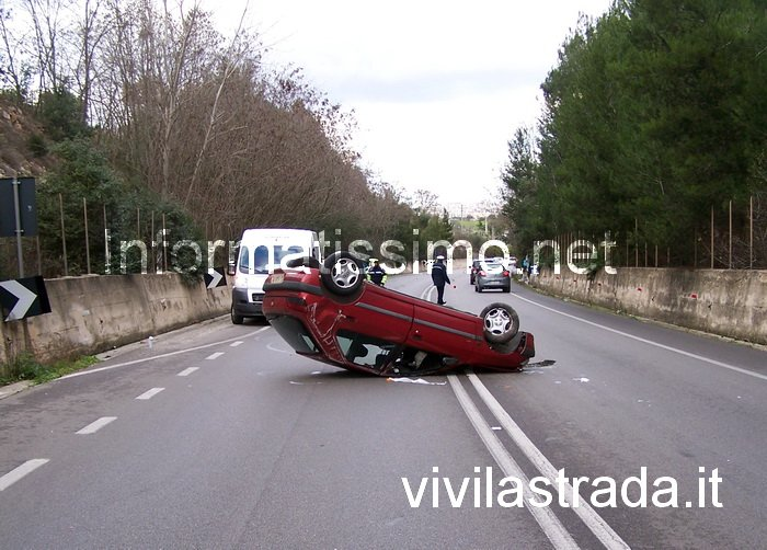 Incidente_Putignano_-_Noci