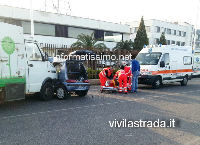 Incidente_Putignano_-_Noci11