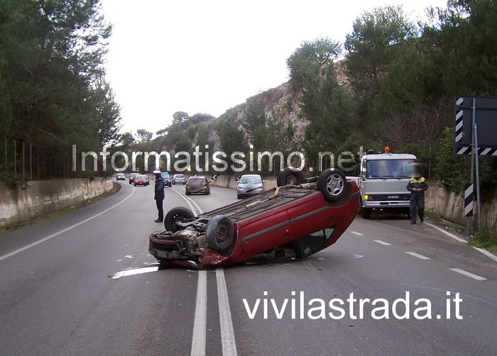 Incidente_Putignano_-_Noci_b