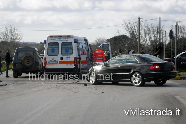 Incidente_Putignano_Gioia2