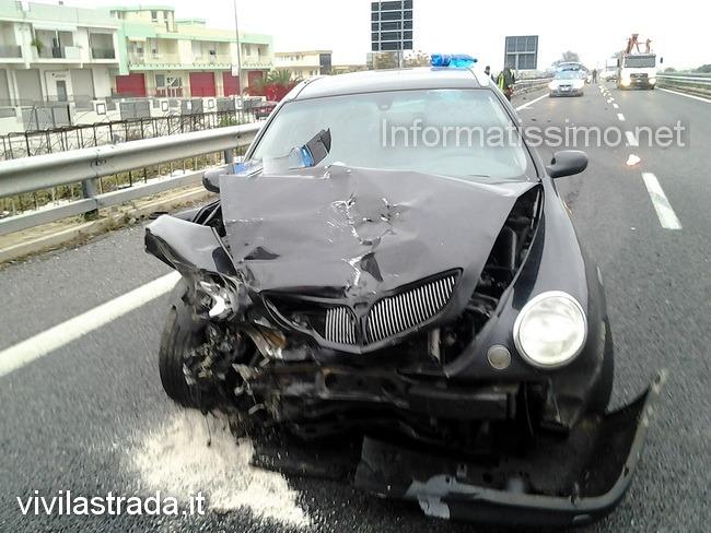 Incidente_SS16c