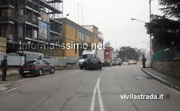 Incidente_SS_172_ingresso_Putignano