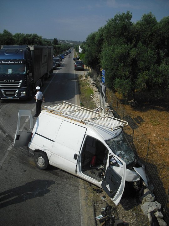 Incidente_SS_237