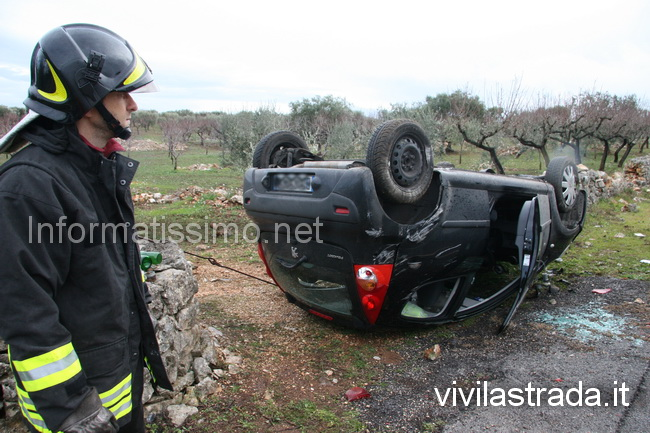 Incidente_Turi_-_Castellana