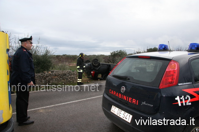Incidente_Turi_-_Castellana_2