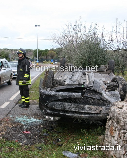 Incidente_Turi_-_Castellana_3
