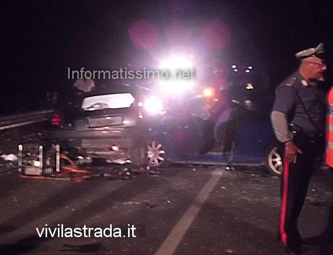 Incidente_Via_Alberobello_3