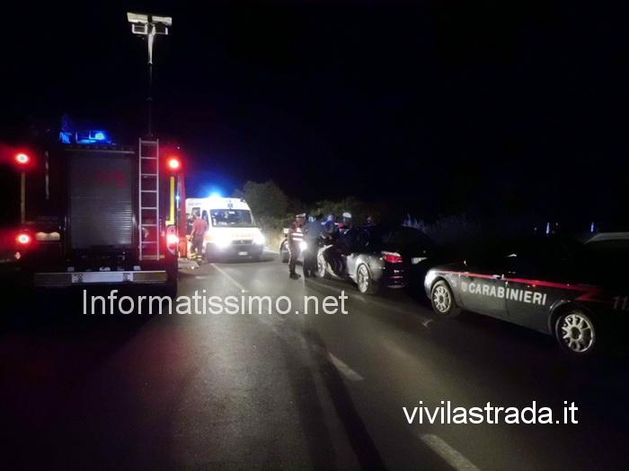 Incidente_Via_Alberobello_copy