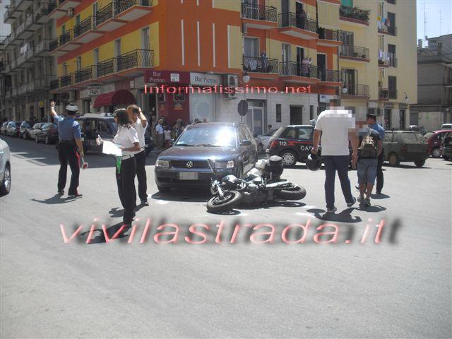 Incidente_Via_C._di_Malta_foto_vivilastrada.it