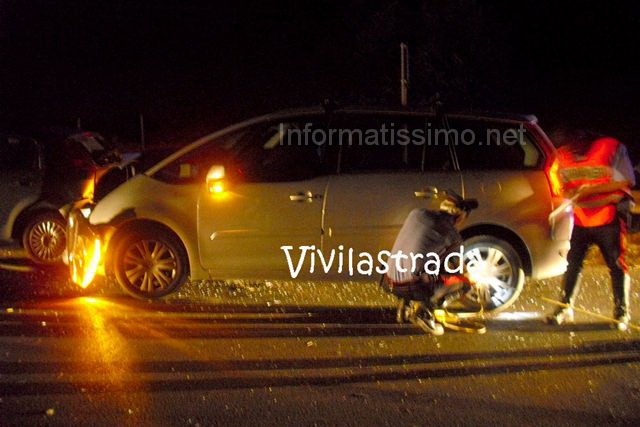 Incidente_Via_Castellana_9_low