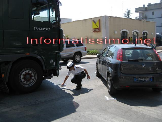 Incidente_Via_Lerario