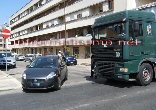 Incidente_Via_Lerario_2