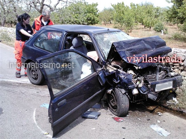 Incidente__mortale_Sammichele_Acquaviva_2