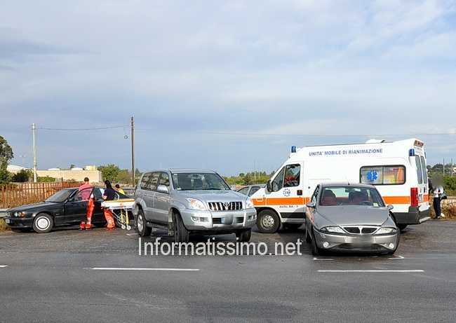 Incidente_a_tre_su_Via_Castellana_-_2_feriti