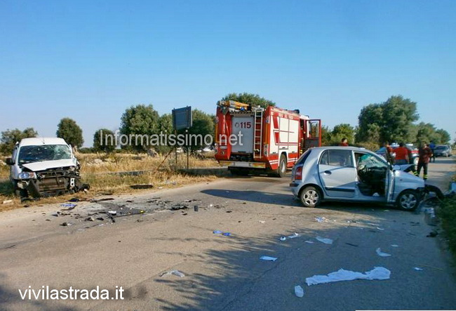 Incidente_capitolo_monopoli2