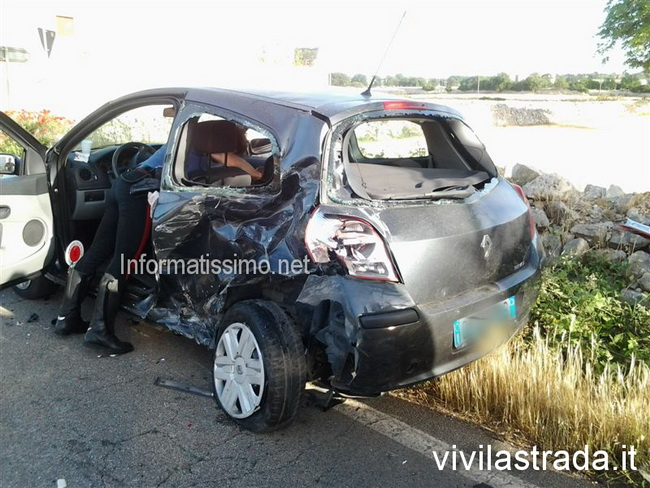 Incidente_frontale_sp_58b