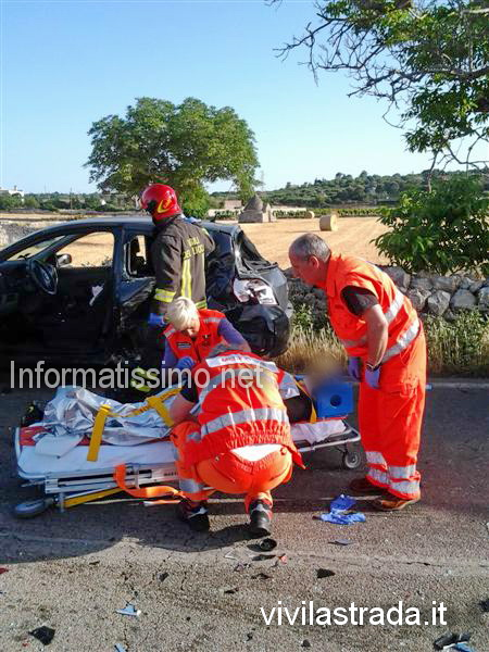 Incidente_frontale_sp_58c