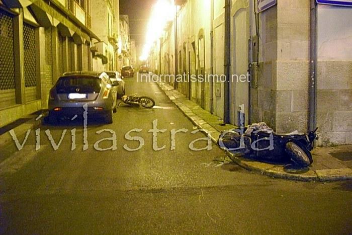 Incidente_moto_via_Orsini_2_low