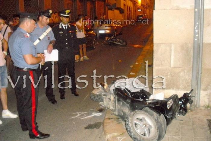 Incidente_moto_via_Orsini_3_low
