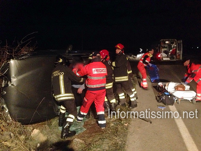 Incidente_prov._106_si_ribalta_su_strada_gelata_low