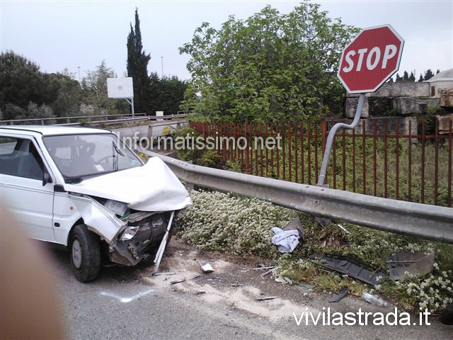 Incidente_prov_237_via_S.Caterina_da_Siena