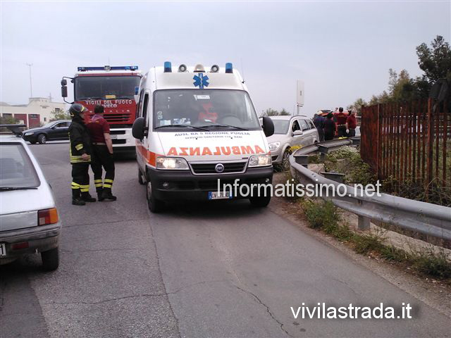 Incidente_prov_237_via_S.Caterina_da_Siena_3