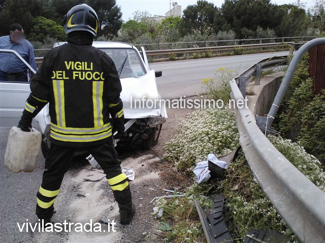 Incidente_prov_237_via_S.Caterina_da_Siena_4