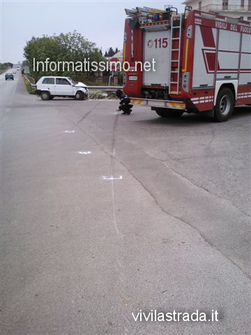 Incidente_prov_237_via_S.Caterina_da_Siena_5