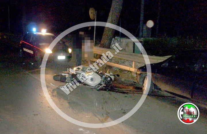 Incidente_prov_Castellana_Polignano