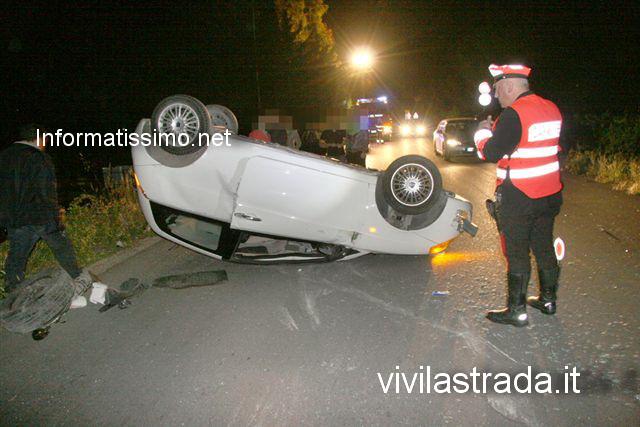 Incidente_prov_Noci_-_Gioia_del_Colle