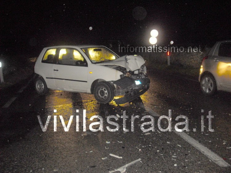 Incidente_s.s.172_putignano_turi_5_a