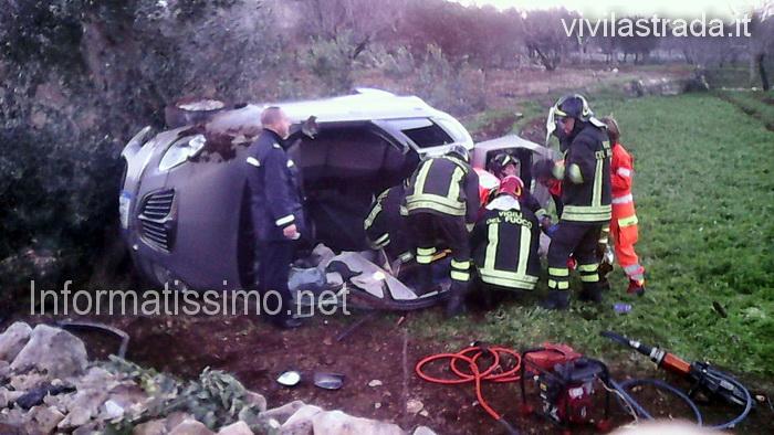 Incidente_sp_146_Castellana_-_La_Selva