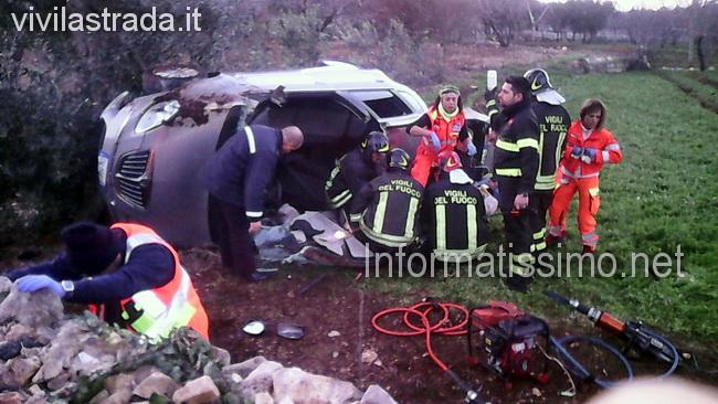 Incidente_sp_146_Castellana_-_La_Selva2
