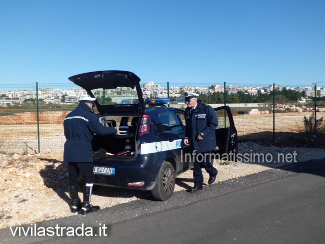 Incidente_sp_237_Via_Mummolo2