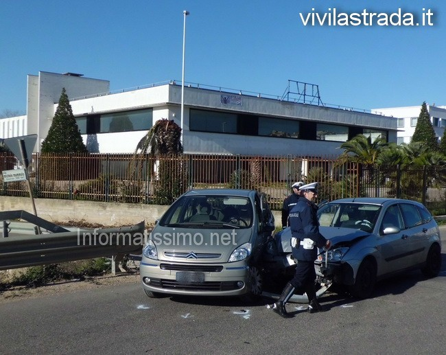 Incidente_sp_237_Via_Mummolo4
