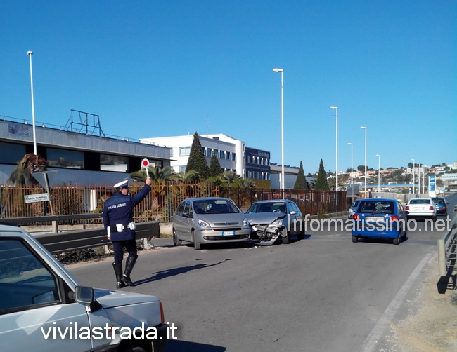 Incidente_sp_237_Via_Mummolo6